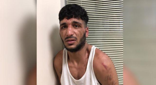 Bağcılar'da polisi şehit eden zanlıdan insanı delirten ifade