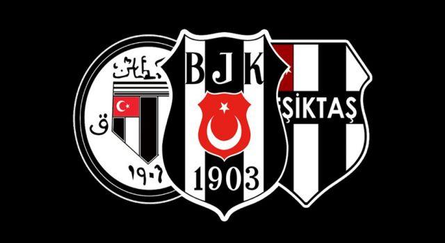 Beşiktaş'tan gece yarısı bombası!