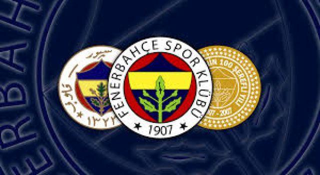 Fenerbahçe'ye şok haber! UEFA el koydu
