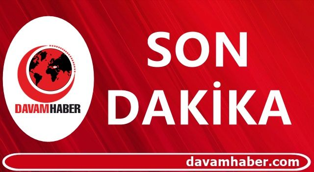 Süper Lig'e çıkan son ekip belli oldu!