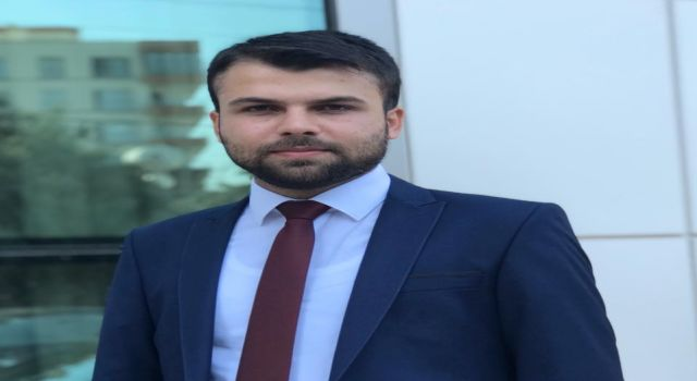 Türkiye'nin En Genç İl Başkanı Fatih Müjdeci: Z kuşağını görmezden gelen kaybeder!