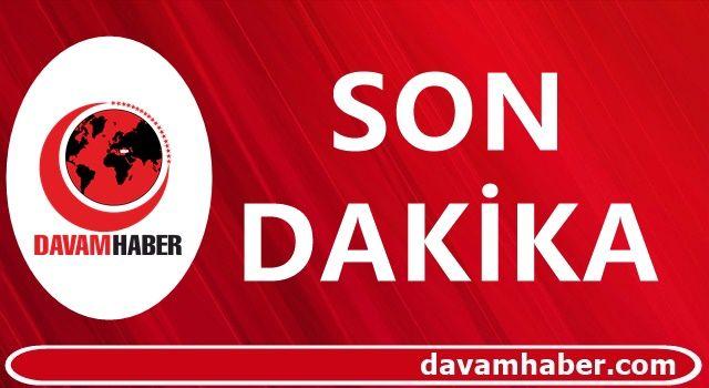 Terörist Mahmut Özden'in fedaisi yakalandı