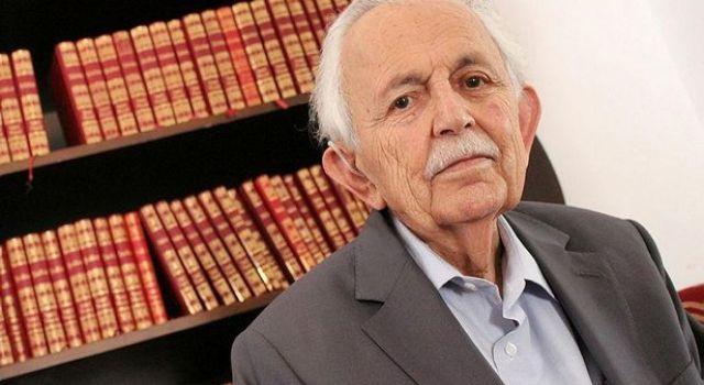 Bediüzzaman Said Nursi'nin talebesi Mehmet Fırıncı vefat etti
