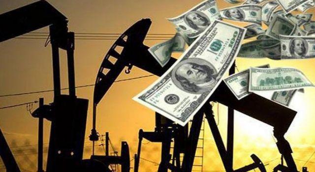 Piyasalara Trump darbesi! Petrol çakıldı altın zirveye çıktı