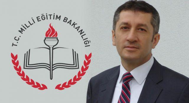 Son dakika İzmir kararı! Milli Eğitim Bakanı Selçuk duyurdu