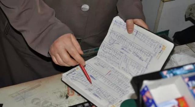 Eyüpsultan Belediyesi ihtiyaç sahiplerinin veresiye defterini kapatıyor