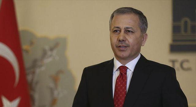 İstanbul'da yüz yüze eğitime yarın da ara verildi