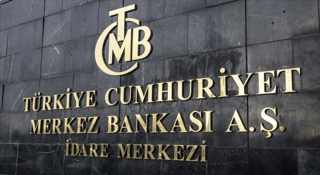 Tüm gözler Merkez Bankası'nda! Faiz kararı açıklanacak