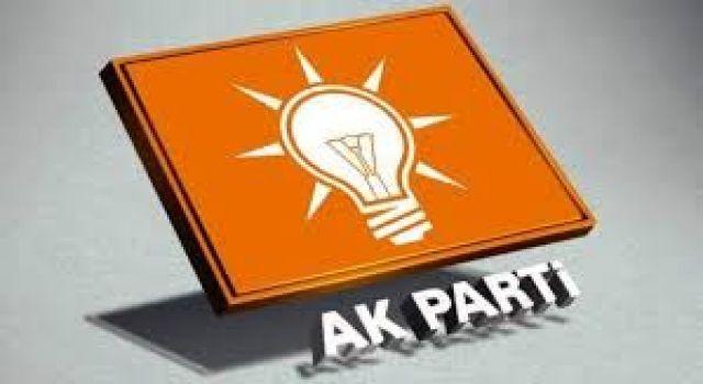 Ankara'da kabine değişikliği söylentisi
