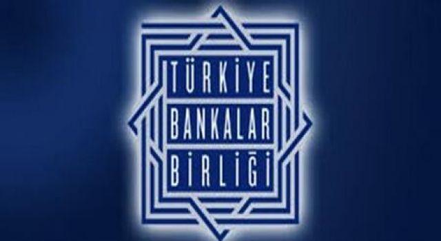 Türkiye Bankalar Birliği'den açıklama
