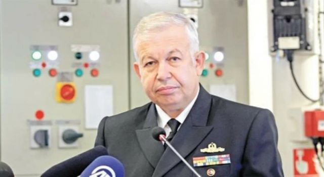 Cihat Yaycı: İhmal falan yok, devlet Yunan-PKK terörüyle karşı karşıya