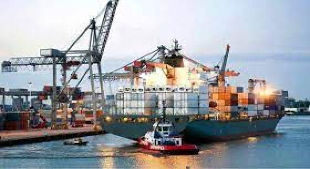 Dış ticaret açığı açıklandı