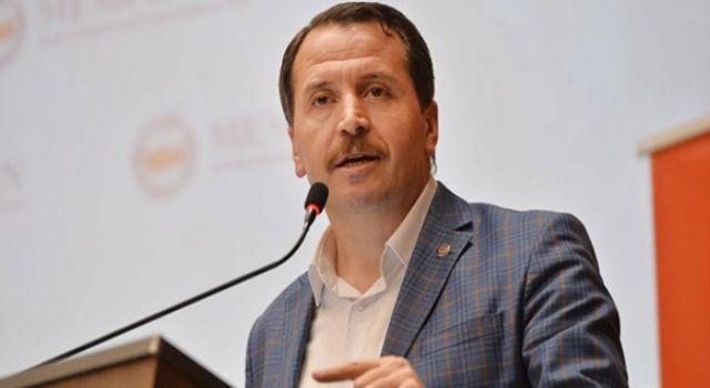 Memur-Sen Başkanı Ali Yalçın'dan Zam Açıkklaması