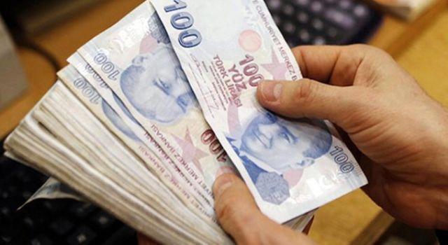 Bankada parası olanlar dikkat: TL mevduata stopaj indiriminde süre uzatıldı