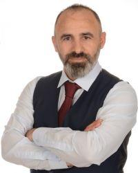 Murat MARAP