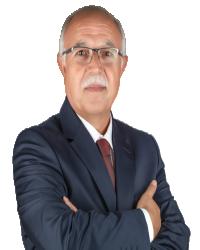 Halis ÖZDEMİR