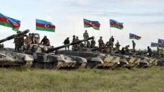 Azerbaycan'dan Ermenistan'a ağır darbe