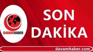 İzmir'de 5 şiddetinde deprem meydana geldi