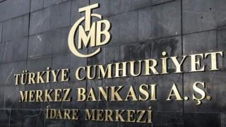 Merkez Bankası BİST'te fonlama yapmayacak
