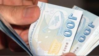 Yeni istihdam paketi Meclis'te! Vergi ve SGK borçlarında yapılandırma geliyor