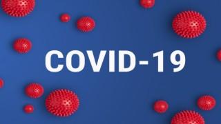 Günlük Covid-19 Raporu Açıklandı