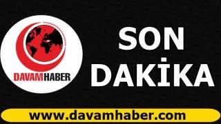İçişleri duyurdu! PKK'da çözülme devam ediyor