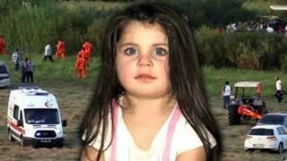 Leyla Aydemir cinayetinde müebbet alan amcaya tahliye