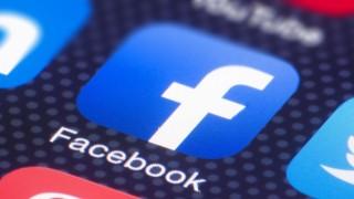 Facebook'tan kritik Türkiye kararı! Bakanlıktan açıklama geldi