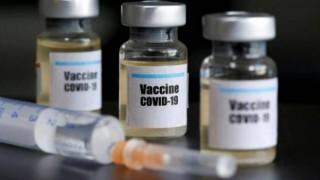 Koronavirüs Vaka, Hasta ve ölü sayısı açıklandı