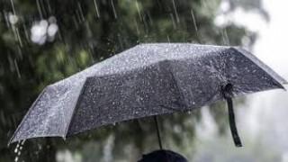 Meteoroloji uyardı: İstanbul dahil birçok ilde yağış bekleniyor
