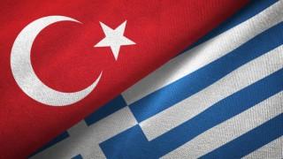 Türkiye'den Yunanistan'a İyon Denizi cevabı!