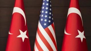 ABD'den Osman Kavala açıklaması, Türkiye'den sert tepki