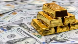 Altın ve dolar fiyatı dün gece bir anda fırladı!