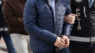 Boğaziçi protestolarında 104 kişi gözaltına alındı