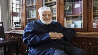 Hadis alimi Mehmet Emin Saraç vefat etti