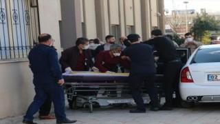 Husumetli aileler şehri birbirine kattı! Çok sayıda ölü ve yaralı