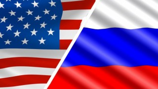 Rusya'dan ABD'ye çok sert sözler