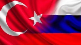 Rusya'dan Gara açıklaması