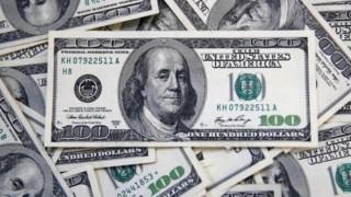 Dolarda görülmemiş hareketlilik! Uzmanlardan kritik uyarı