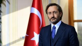 İstanbul Sözleşmesi 1 Temmuz itibaren yürürlükten kalkıyor
