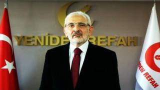Prof. Günbey: 'İstanbul Sözleşmesi'nin iptali tek başına yeterli değil'