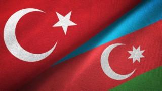 Türkiye ile Azerbaycan arasında kimlikle seyahatin başlayacağı tarih belli oldu