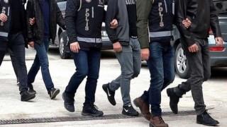 Ankara'da operasyon: Çok sayıda gözaltı kararı