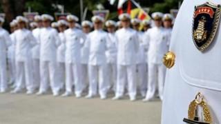 Cuntacılığa özenen emekli amirallerden skandal bildiri: Peş peşe çok sert tepkiler
