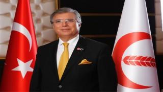Prof. Dr. Doğan Aydal: Merkez Bankası'nın 159 ton altını da mı kayıp?