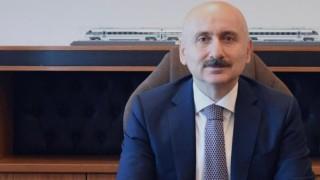 Türkiye ile Rusya anlaştı