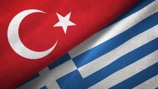 Türkiye ve Yunanistan'dan mutabakat kararı!