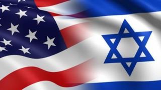 ABD'den İsrail'e uyarı: Derin endişe duyuyoruz