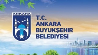 Ankara'da 847 Büyükşehir çalışanı pozitif