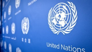 BM'den Filistin İçin Toplanacak